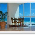 Top 3 Most Expensive Miami Beach Condo Sales – February 2010