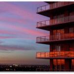 Miamism Fridays – Miami Sky
