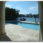 Miami Beach Luxury Real Estate Pick – Venetian Islands