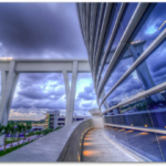 Miamism Fridays – Marlins Stadium